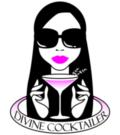 Divine Cocktailer